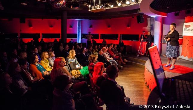 TEDxWW-2013-byKrzysztofZaleski-pic_MG_1467-4