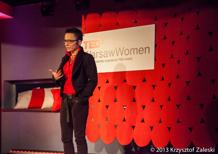 TEDxWW-2013-byKrzysztofZaleski-pic_MG_1497-5