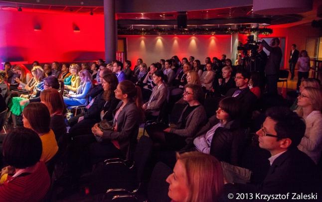 TEDxWW 2013 pic-3