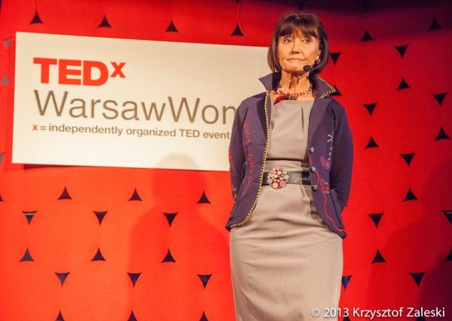 TEDxWW-2013_MG_1771-2