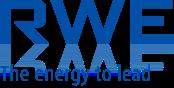 RWE_UK_Logo_3C_P_M