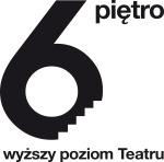 T6P-logo-wiekszy