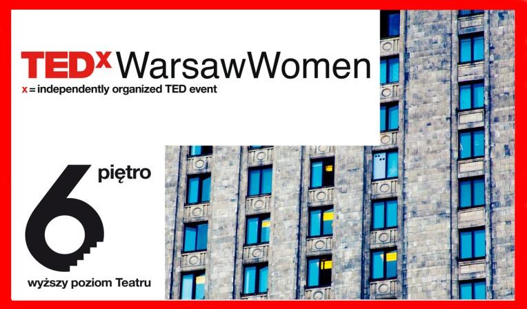 tedx-ww-2015-atrtwork-ag-na-www-t6p