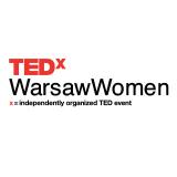 TEDx_logo_WW_RGB_FB